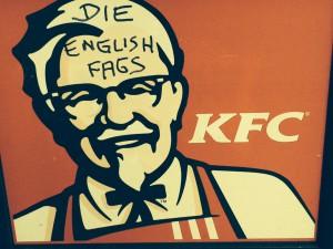 kfcgraffiti