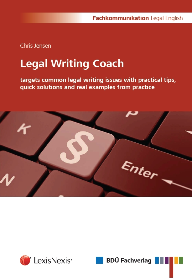 LegalWritingcoach_Titelbild