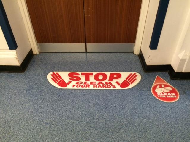 stop_door