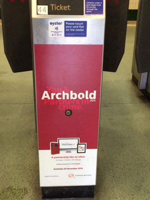 archbold2w