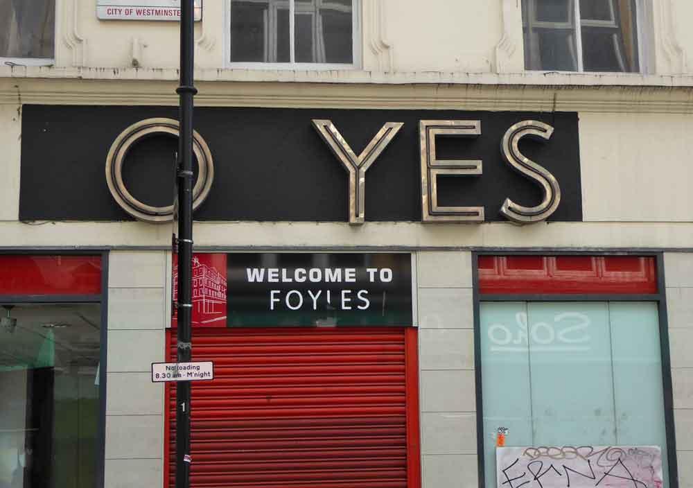 foyles1w