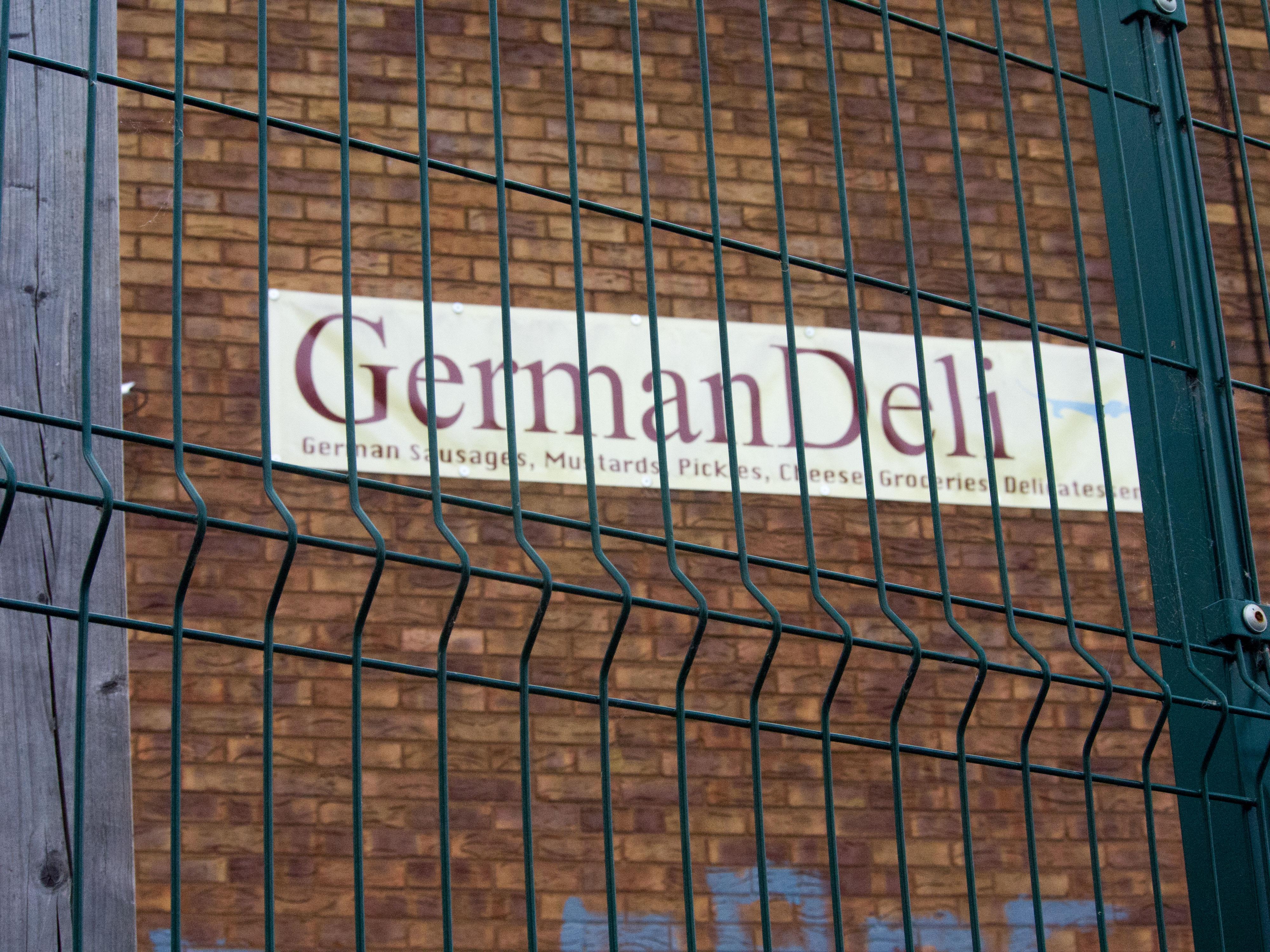 germandeli2w