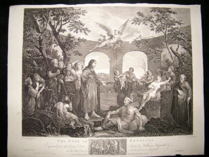 hogarth-1822-lg-folio.-the-pool-of-bethesda-59164-p[ekm]416x312[ekm]