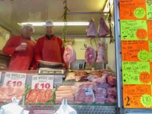 romford-butchers-w