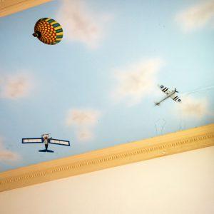 kursaal-ceiling